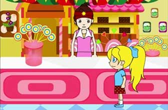 幼儿英语动画乐园07