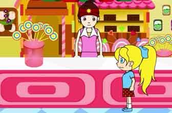 少儿英语动画11集