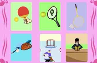 少儿英语动画12集