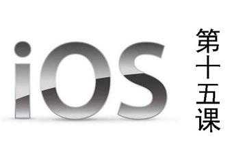 ISO系统的学习15