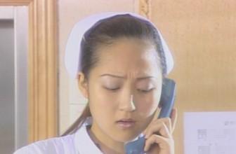《悲情丽人》12集