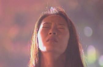 《悲情丽人》15集