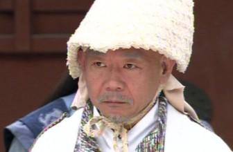 《粉蝶》电视剧21