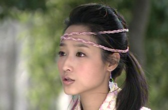 《粉蝶》电视剧17