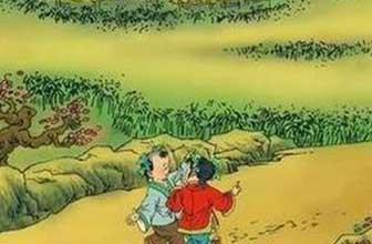 《学唐诗》第62集