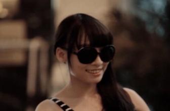《爱在重庆》微电影