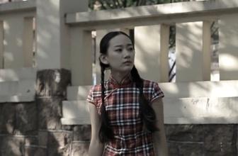 琴岛之恋微电影