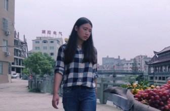 《岚心》央视微电影