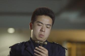 《钟爱》央视微电影