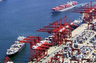 马政府邀中国合建港口