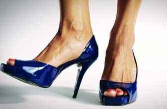 高跟 高跟鞋 女鞋 鞋 鞋子 336_220
