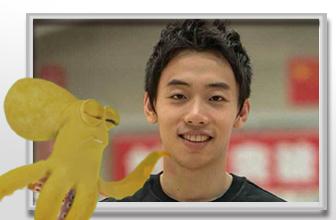 邹凯回乡从事体育教育