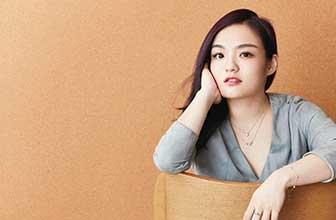徐佳莹透露新专辑进度