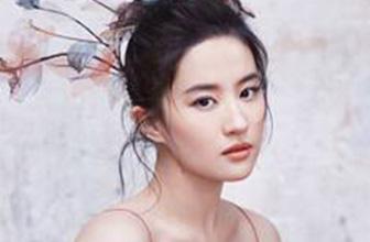 刘亦菲杨洋上演舞蹈秀