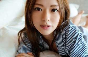 16届香港小姐冯盈盈卸任在即